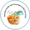 CAT 變色龍審計智能平臺