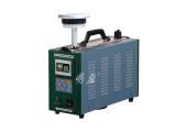 空气氟化物/重金属采样器
