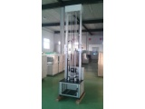 仪器化复合材料冲击试验机