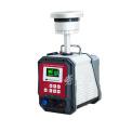 中流量环境空气颗粒物采样器(18款高负压型)