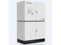谱育 6000重金属在线监测系统 ICP-OES法
