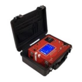 SFA 30/80系列SF6气体多参数综合检测仪