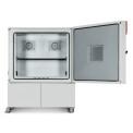环境模拟箱BINDER MKFT720