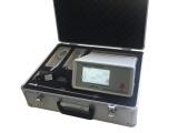 常州亿通智能VOC气体检测仪