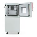 环境模拟箱BINDER MK56
