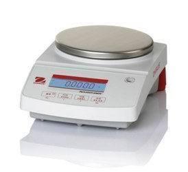 AR4202CN高量程电子天平4200g/0.01g