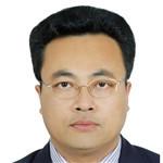 博士,于2007年加入东曹(上海)生物科技有限公司以来,主要负责主持东曹技术服务中心的各项技术工作。特别对各种TSKgel色谱柱及GPC仪器有着丰富的使用和操作经验,曾多次参与ADC、融合蛋白、抗体以及抗生素等样品的HPLC分析方法的开发工作。