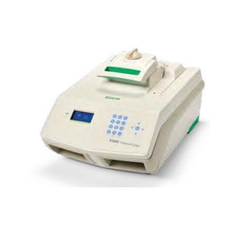 S1000™ 384孔PCR 仪