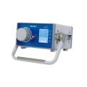 TP208精密冷鏡空氣露點儀空氣濕度