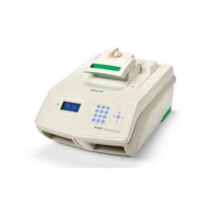 S1000™ 96孔快速PCR 仪