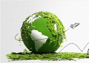 生态环境部近期发布12项环境监测标准
