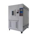 DELTA高低温交变湿热试验箱