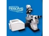 布鲁克BioScope Resolve生物型原子力显微镜