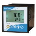 innoCon 6500P在线pH/ORP测定仪