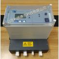 德国CMC微量水分析仪TMA-202-W