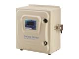Sievers 500 RLe在线型TOC分析仪