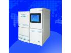 青岛埃仑YC7000型离子色谱仪