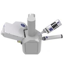 扫描电子显微分析装置【EmCrafts电镜附件】