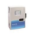 Sievers M9在線型總有機碳TOC分析儀