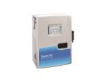 Sievers M9在线型总有机碳TOC分析仪