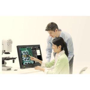 奥林巴斯 光学数码显微镜 DSX110