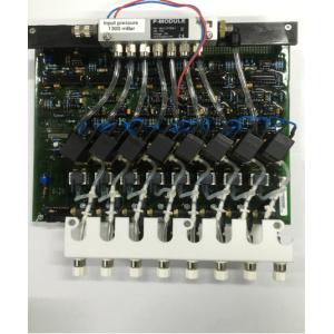 OEM 精密压力控制器