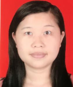 2009年毕业于香港科技大学,获得硕士学位。2012年至今任职于安捷伦科技,担任安捷伦科技LCMS应用工程师。主要研究应用方向:毒物/法医分析、食品/环境分析、代谢组学与多组学整合相关研究 等。