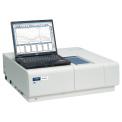 日立紫外分光光度計U-3900/3900H