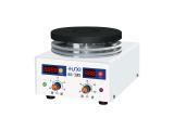 上海沪析85-2WS加热型磁力搅拌器
