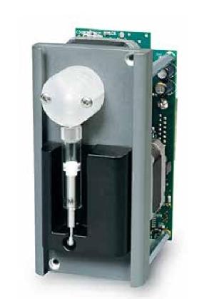 帝肯 (Tecan) Cavro XE 1000 泵