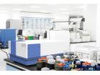 SmartFluo系列稳态荧光光谱仪