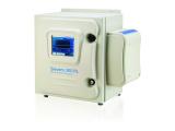 Sievers 500 RL 在线总有机碳分析仪TOC