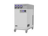 Parker-氮气流系统-NitroFlow TG2