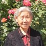 中国科学院生态环境研究中心研究员,博导。主要从事离子色谱应用基础研究。发表了离子色谱专著四本,其中由科学出版社出版的《离子色谱》一书,是我国第一本该领域的专著。
