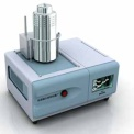 恒久-差熱分析儀-HCR-1