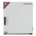 干燥箱BINDER FD-S