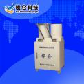 青岛埃仑ISC-10型降雨降尘自动采样器