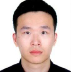 国家粮食局科学研究院粮油质量安全研究组助理研究员,毕业于南京大学化学化工学院,主要从事粮油质量安全检测方法开发及标准化工作,在Angew. Chem. Int. Edit., J.AOAC,Chem. Sci., Nanoscale, J. Chromatogr. A等国内外学术刊物发表论文15篇,完成ISO国际标准1项,国家标准1项,行业标准5项,参与多项国际合作、国家和省部级科研课题。
