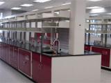 实验室家具全钢实验台
