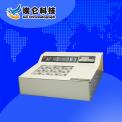 青�u埃��AC-10型COD消解�x