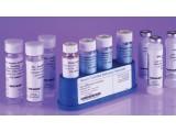 Sievers总有机碳TOC分析仪标准品