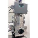 原子層沉積系統PICOPLASMA™ 等離子源系統