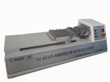 TH-8210S多工位电池片焊接剥离试验机