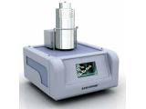 北京恒久差示扫描量热仪HSC-1