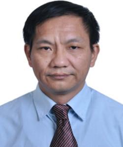 北京理工大学教授,博士生导师,学科责任教授。1992年于中国科技大学获博士学位。主持和参与国家自然科学基金,国家重大基础研究项目(973),国家高技术研究项目(863),北京市科委重点项目,总装预演基金等。现在主要进行能源材料包括锂离子电池、超级电容器、光能转换等以及生物材料的研究。在Adv. Mater,JACS,ACS Nano, Adv.Funct. Mater,Nano Energy, Biomaterials等国际著名期刊上发表SCI收录论文320篇,被他人引用6800多次, H因子44,在国际会议上作特邀报告30多次。申请专利60项,授权40余项。
