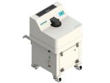 SIM-MAX LSA3000B 液体闪烁谱仪(车载型)