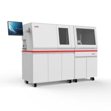 谱育SUPEC 7000A型全自动重金属分析系统