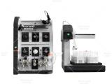 賽智科技AutoPure 蛋白純化制備液相系統