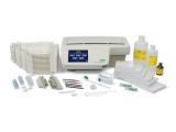 PROTEAN® i12™ IEF 等电聚焦系统