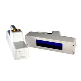 WFH-204B手提式紫外灯